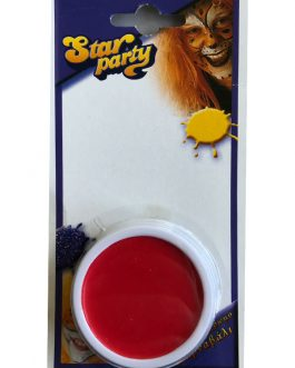Star Party Uno Make Up 7gr