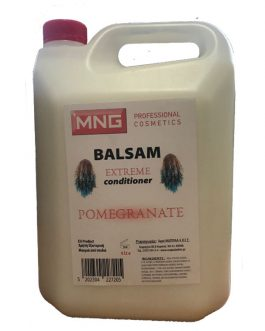 MNG Conditioner Pomegranate 4L